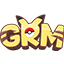 Minecraft Server icon for GRM Pixelmon