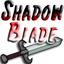 Minecraft Server icon for ShadowBlade