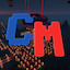 Minecraft Server icon for CraftyMynes