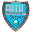 Minecraft Server icon for BWL Servers