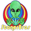 Minecraft Server icon for StonerBros