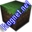 Minecraft Server icon for Merchants and Marauders