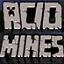 Minecraft Server icon for Acid Mines