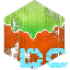 Minecraft Server icon for DoodCraft