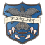 Minecraft Server icon for The Wizry Network