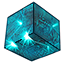 Minecraft Server icon for ManaCube Network