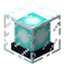 Minecraft Server icon for Beacon Of Serenity