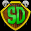 Minecraft Server icon for SurvivalDub