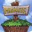 Minecraft Server icon for Mianite Realm