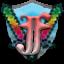 Minecraft Server icon for German Futuremine Network