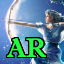 Minecraft Server icon for Artemis Realms