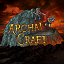 Minecraft Server icon for ArchaiCraft