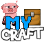 Minecraft Server icon for Mycraft
