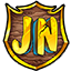 Minecraft Server icon for JartexNetwork