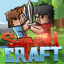 Minecraft Server icon for Squadcraft Network