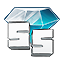 Minecraft Server icon for Safe Survival