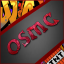 Minecraft Server icon for OneShotMC