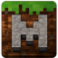 Minecraft Server icon for Multimining Netzwerk