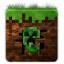 Minecraft Server icon for Z-Craft