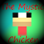 Minecraft Server icon for The Mystic Chicken