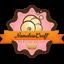Minecraft Server icon for NamelessCraft