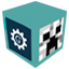 Minecraft Server icon for Gearhex