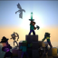 Minecraft Server icon for WarCraftCity