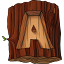 Minecraft Server icon for Altitude