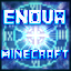 Minecraft Server icon for Enova