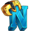 Minecraft Server icon for NEMEGAMING