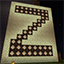 Minecraft Server icon for Z SERVER SMP