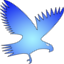 Minecraft Server icon for Hawknet SMP