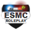 Minecraft Server icon for ESMC: Life Roleplay Cityrp, Jobs, Cars 1.15