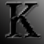 Minecraft Server icon for KrumbledMC