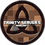 Minecraft Server icon for Trinity Servers