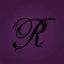Minecraft Server icon for Ravnica