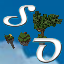 Minecraft Server icon for Sky-One