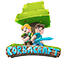 Minecraft Server icon for CorbaCraft Network