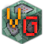 Minecraft Server icon for Vanilla-Games