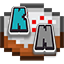 Minecraft Server icon for Keinett Gaming