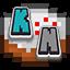 Minecraft Server icon for Keinett Gaming