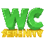 Minecraft Server icon for Wildcraft Serenity