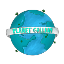 Minecraft Server icon for ◆ Planet Gallium ◆