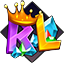 Minecraft Server icon for Royal Legacy