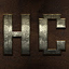 Minecraft Server icon for Historycraft