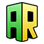 Minecraft Server icon for AlpineRealm - Survival Minecraft