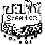 Minecraft Server icon for SteeltonMC