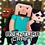 Minecraft Server icon for ComuGamers