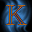 Minecraft Server icon for Legends of Kandorus