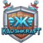 Minecraft Server icon for Kaoshkraft Network